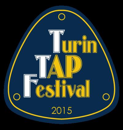 TTF Logo C